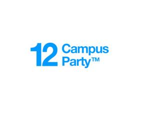 Campus Party 2008...